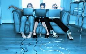 «Ходят Слухи» о бесплатном массовом мониторинге социальных медиа