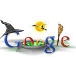 Google получила патент на простейший поисковый интерфейс