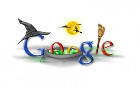 Google снова «чистит» выдачу?