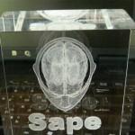 ROOKEE прикрутили news-ссылки PR.SAPE