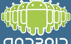 Google зарабатывает на iPhone больше, чем на Android