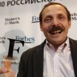 Волож ответил на все вопросы о Яндексе