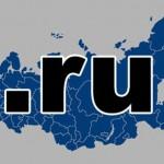 TNS посчитала аудиторию сайтов Рунета