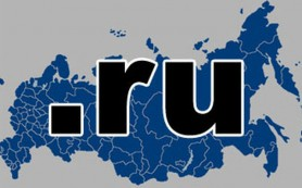 Рунетом пользуются 80 миллионов человек