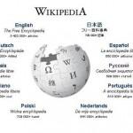 Роспечать создаст «конкурента Википедии»