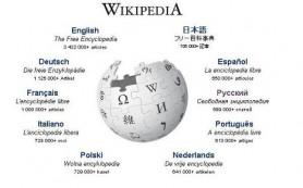 Больше половины статей о компаниях в Wikipedia содержат ошибки