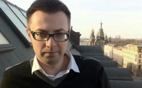 «ВКонтакте» рассказали о количестве ботов в группах крупных компаний
