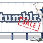 Yahoo подтвердила планы покупки блогхостинга Tumblr за $1,1 млрд