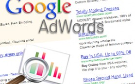 Google вводит функцию автоисправления запросов для контекстной рекламы