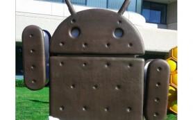 Пейдж назвал Android важным, но не решающим активом бизнеса Google