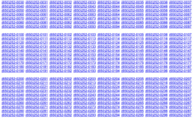 Google очистит выдачу от сайтов с обилием телефонных номеров