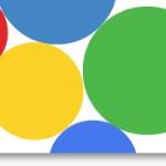 Сервис Google Related снабдит пользователя дополнительной информацией
