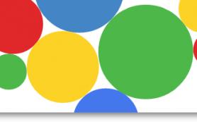Сервисы Patent Search Homepage, One Pass, Google Related закрыты!