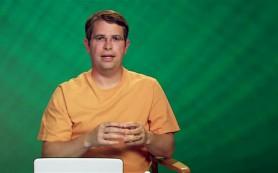 Мэтт Каттс: «Одна некачественная ссылка не может повлиять на позиции сайта»