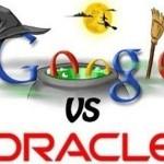 Готовится новая патентная война против Google