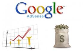 Google AdSense отключил множество аккаунтов блоггеров за «недействительные» клики