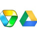 Музыкальный логотип Google попал в главные темы Twitter