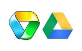 PROMT решил лишить Google логотипа