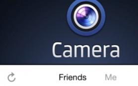 В Facebook появился собственный Instagram