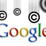 Google предложил простой способ указания авторства