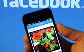 Facebook создает собственный смартфон