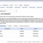 Bing разрешил сайтам «отрекаться» от низкосортных внешних ссылок