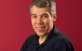 Илья Сегалович: «Соперничать с Google – удовольствие»