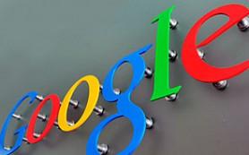 Google грозят миллионы долларов штрафа
