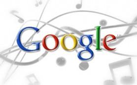 Увеличение индексной базы Google на 15% и другие изменения апреля