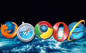Google поддержала Mozilla, обвинившую Microsoft из-за браузеров