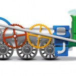 Google обходит настройки конфиденциальности и в IE тоже