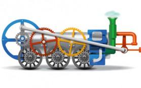 Помогите Google улучшить локальный поиск