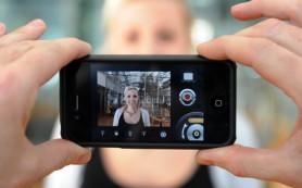 Сделка между Facebook и Instagram может быть отложена