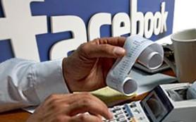 Мобильная версия — ахиллесова пята рекламной системы Facebook