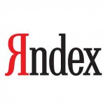 Компания «Яндекс» создала поисковый сервис для ученых из ЦЕРНа