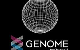 Yahoo! анонсировал новый сервис для рекламодателей Genome