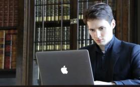 Павел Дуров даст больше денег разработчикам