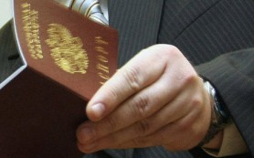 Введение интернет-паспортов не повысит безопасность в сети