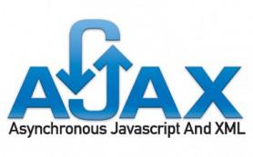 Яндекс готов индексировать сайты на Ajax