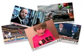 Партнерская программа YouTube заработала в России