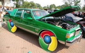 Google Chrome обошел по популярности Internet Explorer