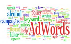 AdWords моделирует изменение ставок на уровне кампании