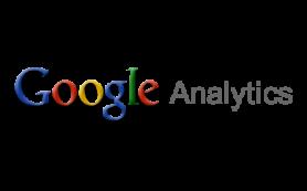 Google Analytics на пользу брендам