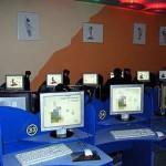 Банк России может получить право принимать решение о блокировке сайтов