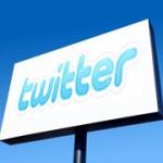 Twitter разрешил малому бизнесу размещать рекламу на сервисе