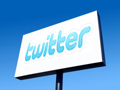 В 2014 году Twitter заработает на рекламе $1 млрд.