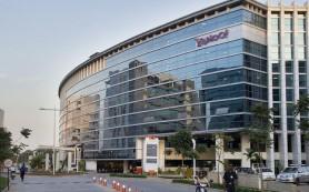 Facebook и Yahoo могут прекратить патентные споры, заключив соглашение
