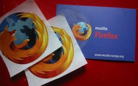 Смена поисковика по умолчанию в Firefox не пошатнет позиции «Яндекса»