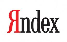Яндекс о сроках склейки и расклейки зеркал