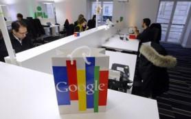 Google обновил систему анализа сайтов на наличие вредоносного ПО